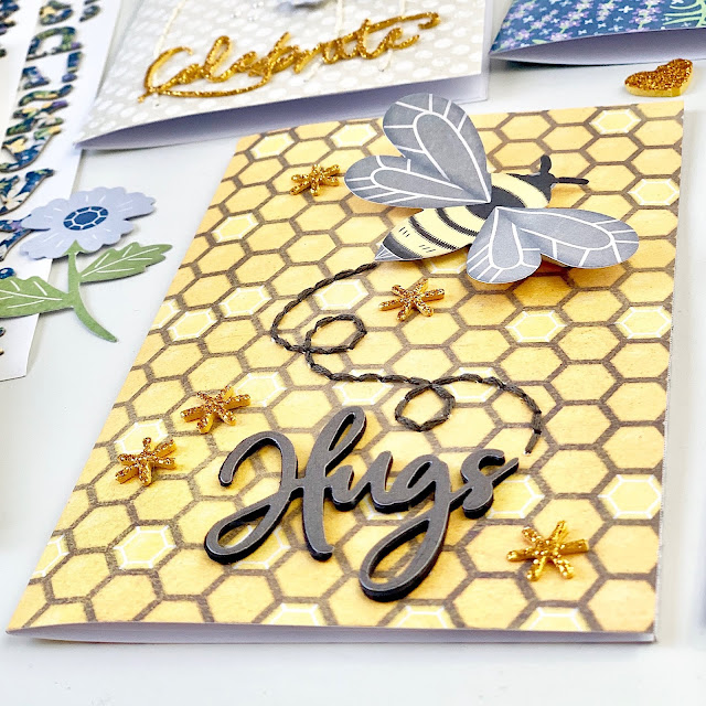Bee-utiful_You_DIY_Cards_Angela_Mar08_04.jpg