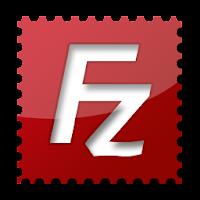Download FileZilla Terbaru v3.22.2.2-anditii.web.id