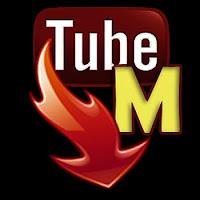 tubemate latest version 2019 download