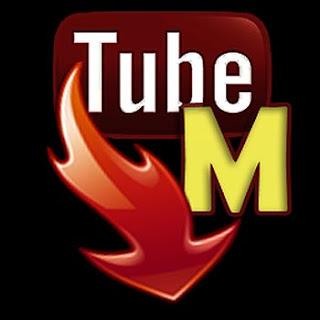 tubemate downloader review