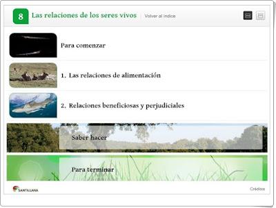 http://es.santillanacloud.com/url/libronetonline/55394608