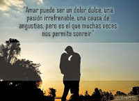 """pasion-inrrefrenable"""