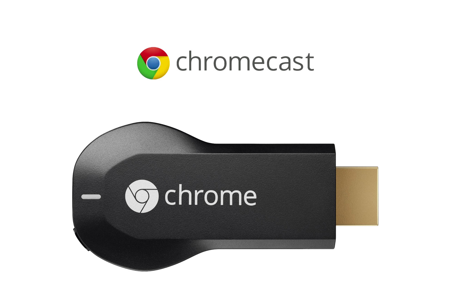 Chromecast Helpline