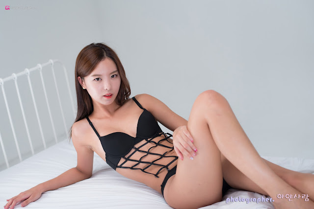 5 Seul Gi - very cute asian girl-girlcute4u.blogspot.com