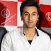 Ranbir Kapoor Biopedia, Age, Height, Weight, Education, Career, Salary, Girl friends   Showbizbeat