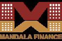 Lowongan Kerja Manager Sales PT. Mandala Multifinance,Tbk
