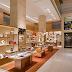 Tiendas Louis Vuitton en Orlando