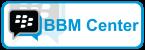 BBM Center