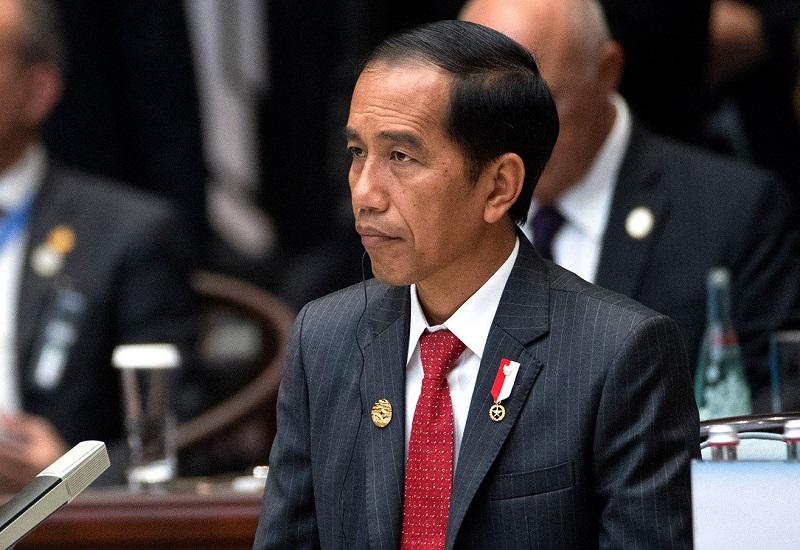 Elektabilitas Jokowi Turun, Pengamat: Masyarakat Mulai Tidak Nyaman