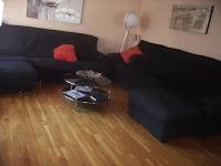 atico duplex en venta calle ceramista godofredo buenosaires castellon salon2
