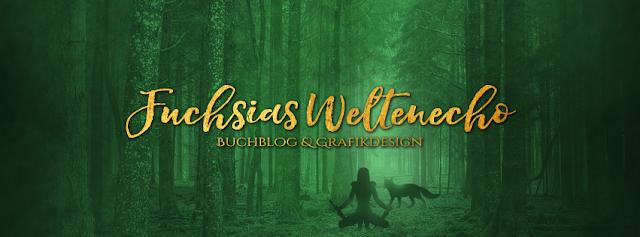 http://www.fuchsiasweltenecho.de