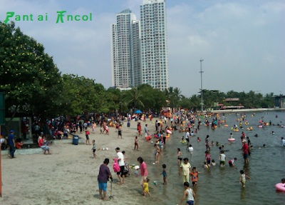 3 Tourist Attractions in Jakarta and surrounding Must Visited