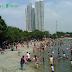 3 Daerah Wisata Di Jakarta Dan Sekitarnya Yang Harus Dikunjungi