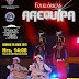 Festival de Danzas Folklóricas de Arequipa