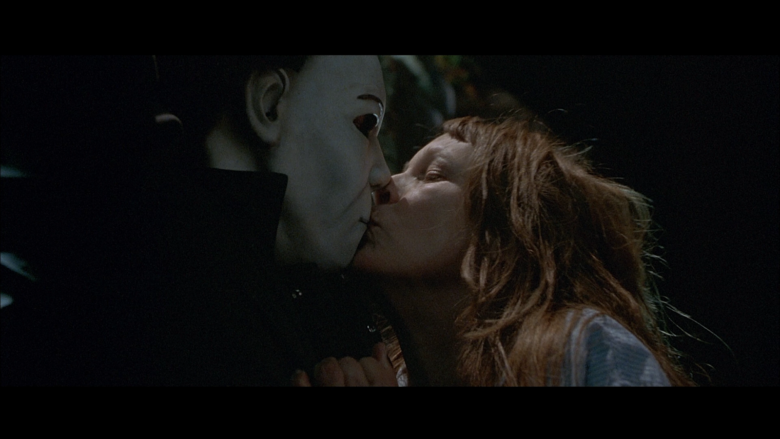 Halloween Resurrection Part 7