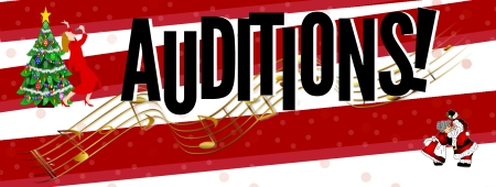 http://www.northpolehigh.com/p/auditions.html