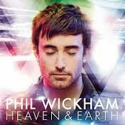 Phil Wickham Christian Gospel Lyrics Heaven And Earth