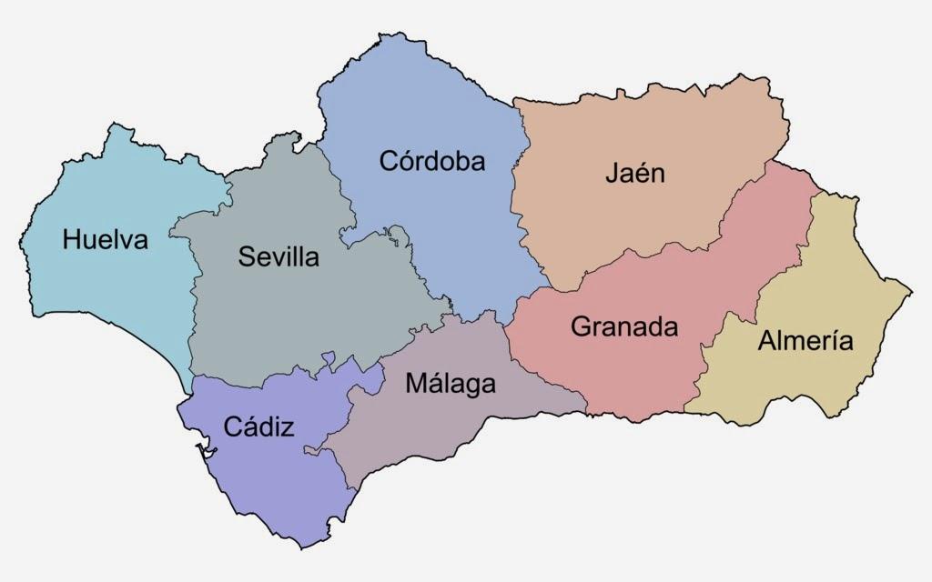 Mundo Por Tres Diarios Da Andaluzia Bate Volta Em Cordoba