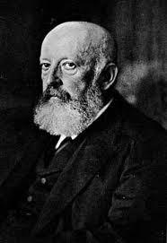 Adolph von Baeyer