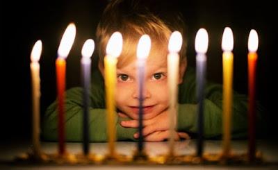 Happy Hanukkah Pictures | Chanukah Pictures 2016