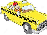 Lowongan Kerja DRIVER (SUPIR) KANVAS Pekabaru