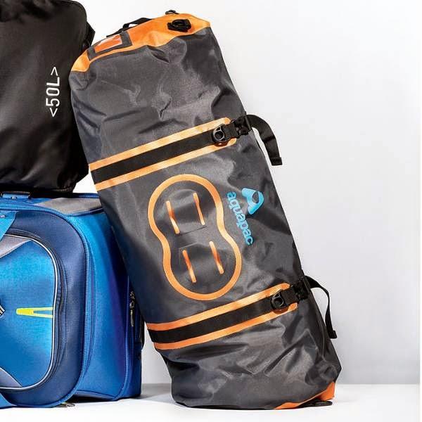 91bdeb3aca6 Outside Summer Buyer's Guide: The Best Gear of 2014 - Waterproof ...