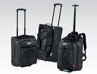 d266d75603a79 Torba podróżna lub plecak z Biedronki | Pozostałe | zBLOGowani