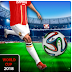 Winner Soccer World Cup - Free FIFA League 2018 Game Crack, Tips, Tricks & Cheat Code