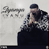 Music: Iyanya – Iyanu (Holy Water)