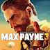 JOGO: MAX PAYNE 3 PT-BR TORRENT PS3