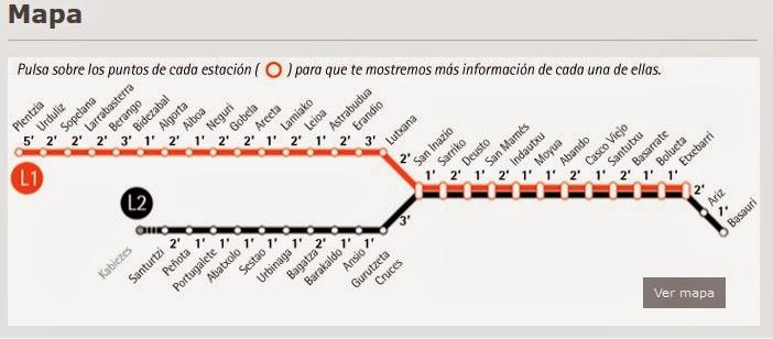 http://www.metrobilbao.net/utilizando-el-metro/mapa-y-frecuencias