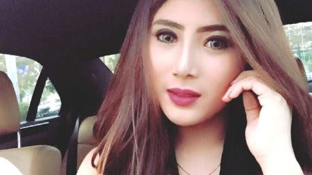 Polisi Minta Klarifikasi Walkot Kendari Atas Laporan Model Seksi