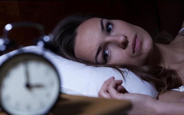 Mau Kerja Produktif? Jangan Lakukan 7 Hal Ini Sebelum Tidur