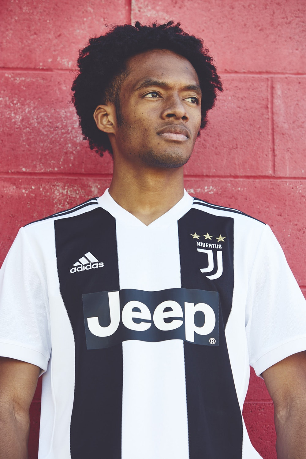 3df26cab7 Juventus 2018 19 Kit - Dream League Soccer Kits - Kuchalana