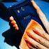 HTC U11 plus có thể chống nước chống bụi dùng loa Boom Sound cùng tính năng Edge Sense