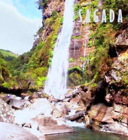 bomod-ok-falls-sagada-photo