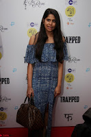 The Jio MAMI Film Club With Adah Sharma and other Bollywood Stars 013.JPG