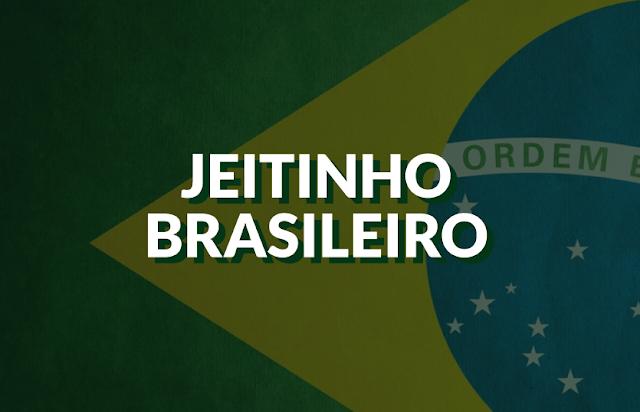 Visão antropológica sobre as características do brasileiro
