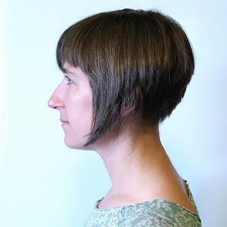 Model Potongan Rambut Ikal Untuk Pria Dan Wanita Berita Medan Hari Ini