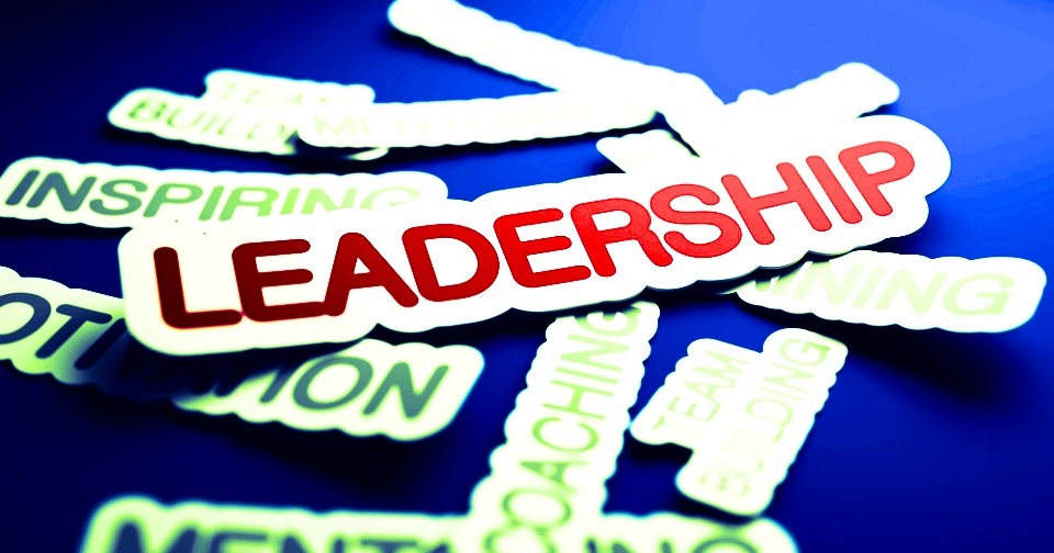 What are most sought after leadership qualities?