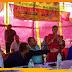 खेती-बाड़ी: रबी महोत्सव सह प्रशिक्षण कार्यक्रम का आयोजन