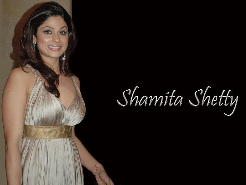 Shamita shetty new pussy cock teen