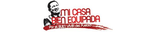 """Mi Casa Bien Equipada ( PASOS PARA LA ADQUISICION A CREDITO DE  LOS PRODUCTOS DE """"MI CASA BIEN EQUIPADA"""":)"""