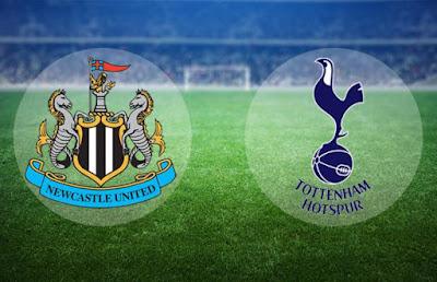 Newcastle vs Tottenham Preview and Predictions