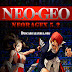 NEO GEO [190 Juegos][NeoRAGE X 5.2a][Para PC][MEGA/Torrent]