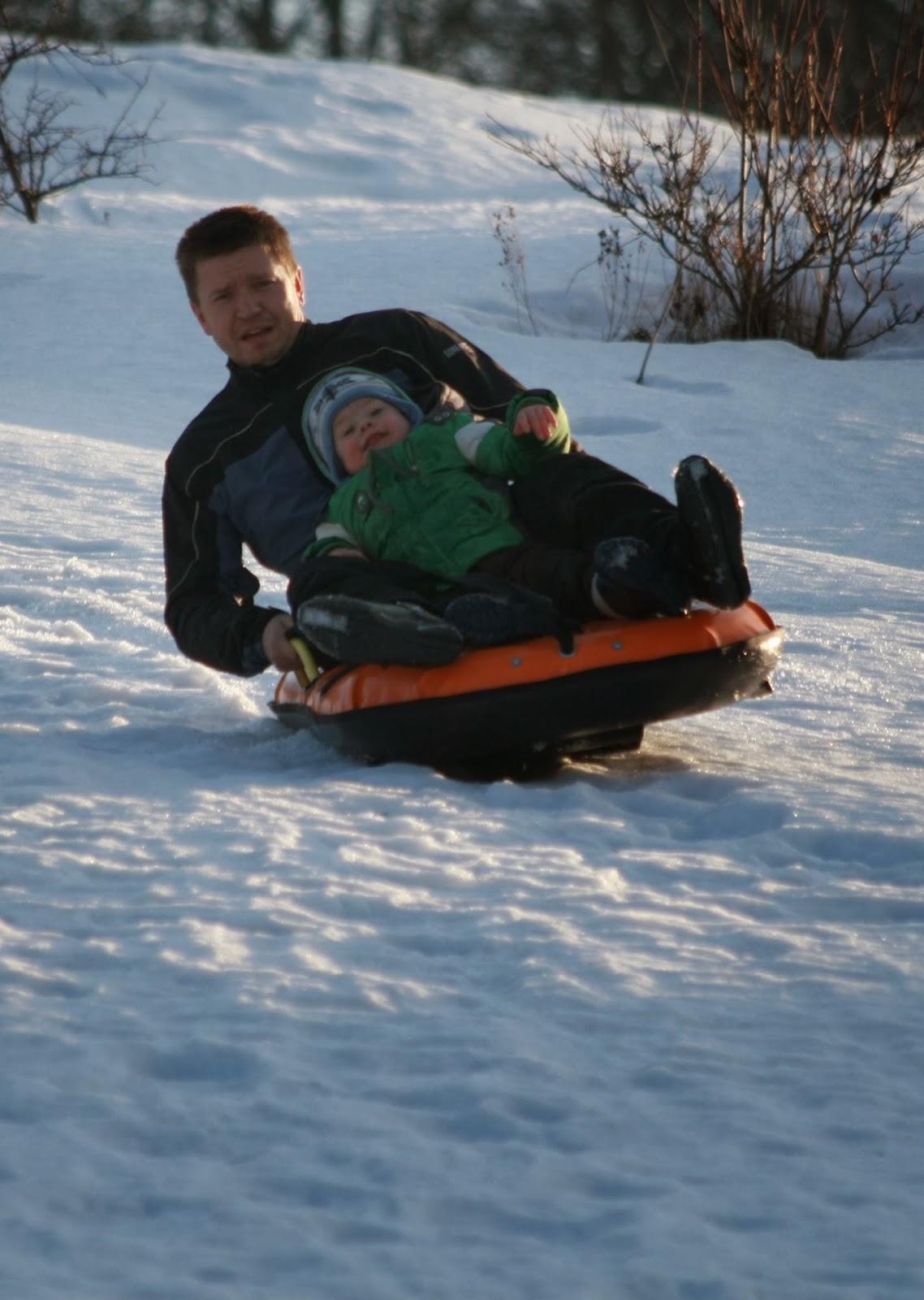 706a2fd7a50d4a Beskid Niski Noclegi BUCZYNOWA DOLINA: Ferie zimowe z dziećmi- tylko ...