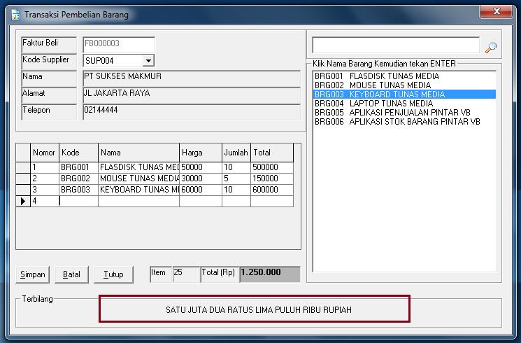 School Management Software Vb6 Source Code