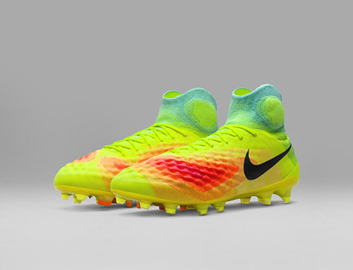 Nike-Magista-2-Mario-Gotze-Football-Boots-2