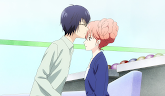 3D Kanojo: Real Girl Episode 10 Subtitle Indonesia