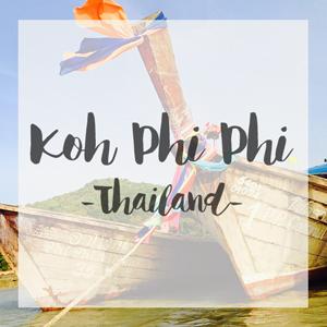 http://www.designsbydylcia.com/2015/04/koh-phi-phi-thailand.html